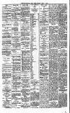 Bridlington Free Press Saturday 04 March 1876 Page 2