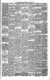 Bridlington Free Press Saturday 04 March 1876 Page 3
