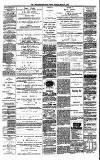 Bridlington Free Press Saturday 04 March 1876 Page 4