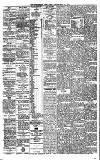 Bridlington Free Press Saturday 11 March 1876 Page 2