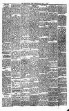 Bridlington Free Press Saturday 11 March 1876 Page 3