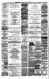 Bridlington Free Press Saturday 11 March 1876 Page 4