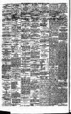Bridlington Free Press Saturday 18 March 1876 Page 2