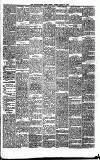 Bridlington Free Press Saturday 18 March 1876 Page 3