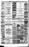 Bridlington Free Press Saturday 18 March 1876 Page 4