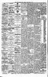 Bridlington Free Press Saturday 08 April 1876 Page 2