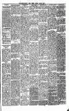 Bridlington Free Press Saturday 08 April 1876 Page 3