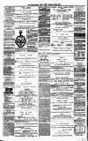 Bridlington Free Press Saturday 08 April 1876 Page 4