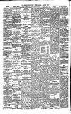 Bridlington Free Press Saturday 22 April 1876 Page 2
