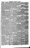 Bridlington Free Press Saturday 22 April 1876 Page 3