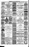 Bridlington Free Press Saturday 22 April 1876 Page 4