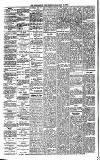 Bridlington Free Press Saturday 29 April 1876 Page 2