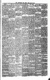 Bridlington Free Press Saturday 29 April 1876 Page 3