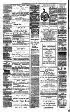 Bridlington Free Press Saturday 29 April 1876 Page 4