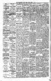 Bridlington Free Press Saturday 13 May 1876 Page 2