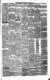 Bridlington Free Press Saturday 13 May 1876 Page 3