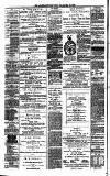 Bridlington Free Press Saturday 13 May 1876 Page 4