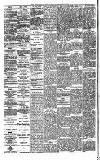 Bridlington Free Press Saturday 20 May 1876 Page 2
