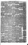 Bridlington Free Press Saturday 20 May 1876 Page 3
