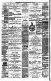 Bridlington Free Press Saturday 20 May 1876 Page 4
