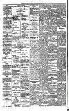 Bridlington Free Press Saturday 27 May 1876 Page 2