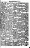 Bridlington Free Press Saturday 27 May 1876 Page 3