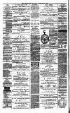 Bridlington Free Press Saturday 27 May 1876 Page 4