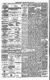 Bridlington Free Press Saturday 03 June 1876 Page 2