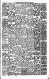 Bridlington Free Press Saturday 03 June 1876 Page 3