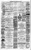 Bridlington Free Press Saturday 03 June 1876 Page 4