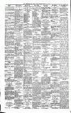 Bridlington Free Press Saturday 12 March 1881 Page 2
