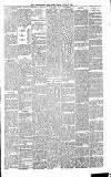 Bridlington Free Press Saturday 12 March 1881 Page 3
