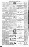 Bridlington Free Press Saturday 12 March 1881 Page 4