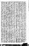 Bridlington Free Press Saturday 01 September 1883 Page 3