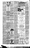 Bridlington Free Press Saturday 01 September 1883 Page 4