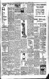 Bridlington Free Press Friday 24 January 1913 Page 3