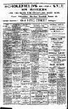 Bridlington Free Press Friday 24 January 1913 Page 4