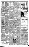 Bridlington Free Press Friday 24 January 1913 Page 6