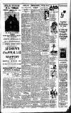 Bridlington Free Press Friday 24 January 1913 Page 7
