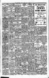 Bridlington Free Press Friday 24 January 1913 Page 8
