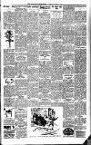 Bridlington Free Press Friday 24 January 1913 Page 9