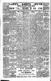 Bridlington Free Press Friday 24 January 1913 Page 10