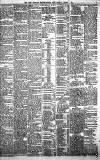 Irish News and Belfast Morning News Monday 03 October 1892 Page 7