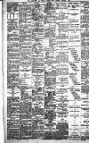 Irish News and Belfast Morning News Tuesday 04 October 1892 Page 2
