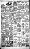 Irish News and Belfast Morning News Thursday 13 October 1892 Page 2