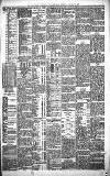 Irish News and Belfast Morning News Thursday 13 October 1892 Page 3