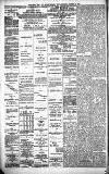 Irish News and Belfast Morning News Thursday 13 October 1892 Page 4
