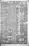 Irish News and Belfast Morning News Thursday 13 October 1892 Page 5