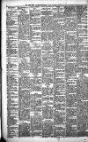 Irish News and Belfast Morning News Thursday 13 October 1892 Page 6