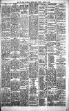 Irish News and Belfast Morning News Thursday 13 October 1892 Page 7